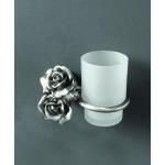 [product_id], Держатель стакана, 4191, 1 490 руб., AM-0914, Art-max, Подстаканник