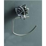 [product_id], Вешалка для полотенец, 4195, 1 790 руб., AM-0916, Art-max, Вешалка для полотенец