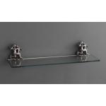 [product_id], Полка стеклянная, 4203, 2 900 руб., AM-0813, Art-max, Стеклянная полка