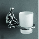 [product_id], Держатель стакана, 4223, 1 710 руб., AM-0714, Art-max, Подстаканник