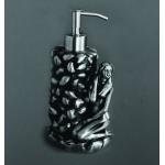 [product_id], Дозатор настольный, 4224, 2 940 руб., AM-0071A, Art-max, Диспенсер жидкого мыла