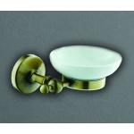 [product_id], Держатель мыльницы, 4274, 1 230 руб., AM-2699Q, Art-max, Мыльница