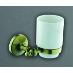 [product_id], Держатель стакана, 4275, 1 470 руб., AM-2668Q, Art-max, Подстаканник