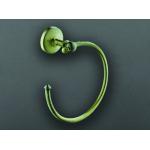 [product_id], Вешалка для полотенец, 4279, 1 160 руб., AM-2680Q, Art-max, Вешалка для полотенец