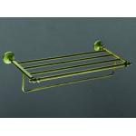 [product_id], Полка для полотенец Art-Max 60 см, 4281, 5 050 руб., AM-2622Q, Art-max, Полка для полотенец