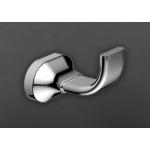 [product_id], Крючок, 4247, 620 руб., AM-4086, Art-max, Крючок для ванной