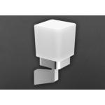[product_id], Держатель стакана, 4254, 1 650 руб., AM-4168, Art-max, Подстаканник