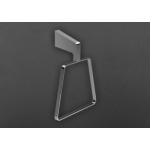 [product_id], Полотенцедержатель, 4260, 1 720 руб., AM-4180, Art-max, Вешалка для полотенец