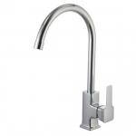 [product_id], Смеситель Lemark Basis LM3605C для кухни, , 3 310 руб., LM3605C, Lemark, Для кухни
