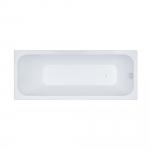 [product_id], Акриловая ванна Тритон Ультра 160, , 5 310 руб., Ультра 160, Triton, Акриловые ванны