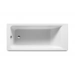 [product_id], Акриловая ванна Roca Easy (ZRU9302905) (170x70), , 9 150 руб., Easy (ZRU9302905) (170x70), Roca, Ванны