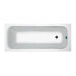 [product_id], Акриловая ванна Roca Line (ZRU9302985) (160x70), , 8 990 руб., Line (ZRU9302985) (160x70), Roca, Ванны