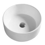 [product_id], Раковина на столешницу Melana MLN-7078A 40 см, , 3 040 руб., MLN-7078A 40 см, Melana, Накладные
