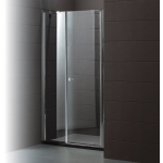[product_id], Распашная дверь в проем Cezares TRIUMPH B11, 3548, 48 070 руб., TRIUMPH B11, Cezares, Двери для душа