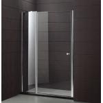 [product_id], Распашная дверь в проем Cezares TRIUMPH B12, 3549, 47 170 руб., TRIUMPH B12, Cezares, Двери для душа