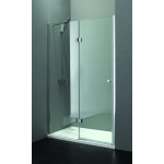 [product_id], Дверь в проем Cezares VERONA B12, 3559, 42 240 руб., VERONA B12, Cezares, Двери для душа