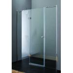 [product_id], Дверь в проем Cezares VERONA B13, 3560, 50 820 руб., VERONA B13, Cezares, Двери для душа