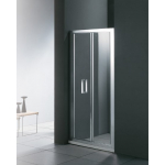 [product_id], Складная дверь Cezares PORTA BS, 3584, 46 560 руб., PORTA BS, Cezares, Двери для душа