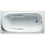 [product_id], Акриловая ванна RIHO COLUMBIA 140, 3254, 18 750 руб., COLUMBIA, Riho, Ванны