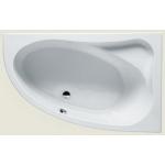 [product_id], Ванна акриловая Riho LYRA 140 LR, 3161, 26 460 руб., LYRA 140 LR, Riho, Ванны