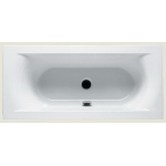 [product_id], Ванна акриловая Riho LIMA 150, 3169, 19 980 руб., LIMA 150, Riho, Ванны