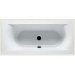 [product_id], Ванна акриловая Riho LIMA 160, 3177, 22 010 руб., LIMA 160, Riho, Ванны