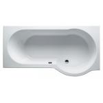 [product_id], Ванна акриловая Riho DORADO левая/правая, 3185, 30 150 руб., DORADO, Riho, Ванны