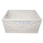[product_id], Ванна 1Marka ELEGANCE 120x70 см, , 10 400 руб., ELEGANCE 120x70 см, 1-MarKa, Ванны