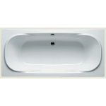 [product_id], Ванна акриловая Riho TAURUS, 3193, 25 680 руб., TAURUS, Riho, Ванны