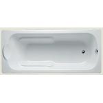 [product_id], Ванна акриловая Riho VIRGO, 3194, 24 220 руб., VIRGO, Riho, Ванны