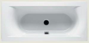 Ванна акриловая Riho LIMA 180