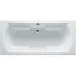 [product_id], Ванна акриловая Riho LIVORNO 180, 3202, 30 150 руб., LIVORNO 180, Riho, Ванны