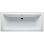 [product_id], Ванна акриловая Riho LUSSO 180, 3203, 30 940 руб., LUSSO 180, Riho, Ванны
