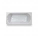 [product_id], Акриловая ванна Triton Ультра (140x70), , 5 600 руб., Ультра (140x70), Triton, Акриловые ванны