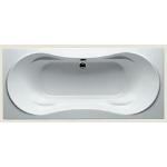 [product_id], Ванна акриловая Riho SUPREME 190, 3225, 30 150 руб., SUPREME 190, Riho, Ванны