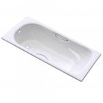 [product_id], Ванна чугунная Goldman ZYA-9С-5 150х75, , 15 300 руб., Goldman ZYA-9С-5, Goldman, Чугунные ванны