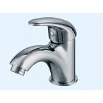 [product_id], Смеситель для раковины Еса Mix P 102108654, 5066, 4 030 руб., Еса, Eca, Для ванной