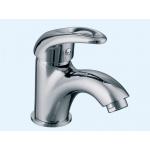 [product_id], Смеситель для раковины Еса Mix PL 102108655, 5072, 4 890 руб., Еса, Eca, Для ванной