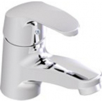 [product_id], Смеситель для раковины Еса Sole 102108767, 5075, 3 850 руб., Еса, Eca, Для ванной