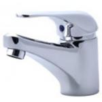 [product_id], Смесители для раковины Еca Dore102108731, 5082, 4 540 руб., Еca, Eca, Для ванной