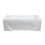 [product_id], Ванна 1Marka PRAGMATIKA 173x75 см без гидромассажа, , 20 900 руб., PRAGMATIKA 173x75 см без гидромассажа, 1-MarKa, Ванны
