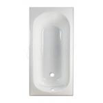[product_id], Ванна чугунная BYON B13 130x70x39 см, , 19 665 руб., Ванна чугунная BYON B13 130x70x39 см, BYON, Чугунные ванны