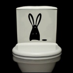 [product_id], Фаянс-тату SkinSkit - Кролик, 5182, 620 руб., Кролик, SkinSkit, Фаянс-тату
