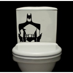 [product_id], Фаянс-тату SkinSkit - Бэтмен, 5187, 620 руб., Бэтмен, SkinSkit, Фаянс-тату