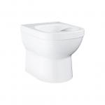 [product_id], Унитаз приставной компакт Grohe Euro Ceramic 39329000 безободковый, , 7 800 руб., Euro Ceramic 39329000 безободковый, Grohe, Приставные