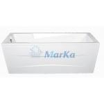 [product_id], Ванна 1Marka RAGUZA 190х90 см без гидромассажа, , 20 900 руб., RAGUZA 190х90, 1-MarKa, Ванны