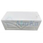 [product_id], Ванна 1Marka ELEGANCE 140x70 см, , 11 250 руб., ELEGANCE 140x70 см, 1-MarKa, Ванны