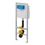 [product_id], Инсталляция для подвесного унитаза Viega Eco 606688, , 8 000 руб., Eco 606688, Viega, Для унитаза