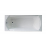 [product_id], Акриловая ванна 1Marka ELEGANCE 150х70 без гидромассажа, , 10 350 руб., ELEGANCE 150х70 без гидромассажа, 1-MarKa, Ванны