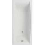 [product_id], Ванна Акриловая Cersanit VIRGO 180x80, , 8 950 руб., VIRGO 180x80, Cersanit, Ванны